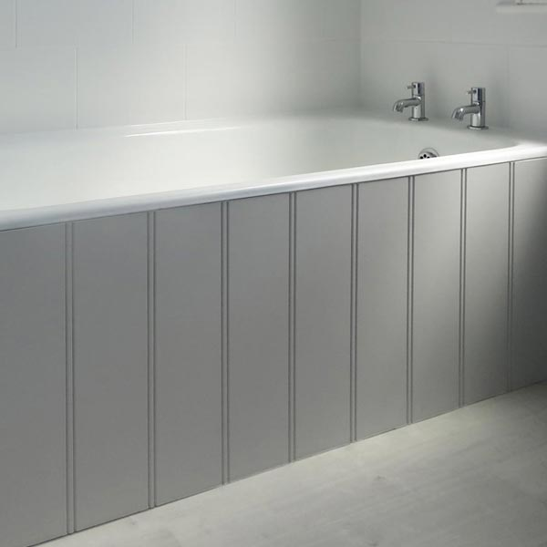 Bathrooms9