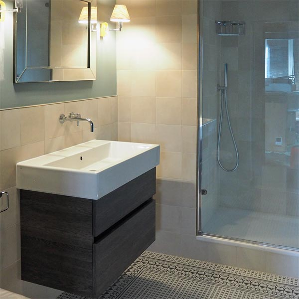Bathrooms15