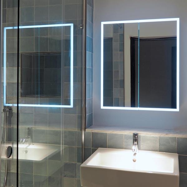Bathrooms7