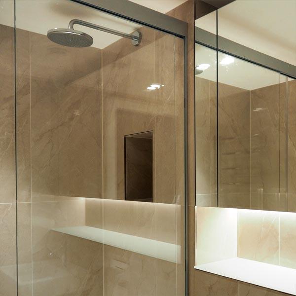 Bathrooms14
